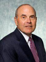 Gerald E. Benzinger
