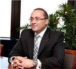 Gilbert A. Hourani