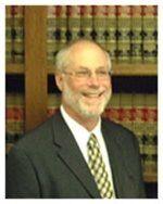 Gilbert E. Stein