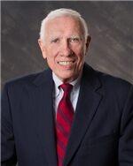 Glenn C. Stophel