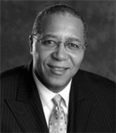 Glenn E. Richardson