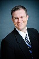 Glenn E. Roper