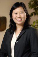 Grace S. Yang