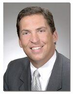 Graham D. Guthrie