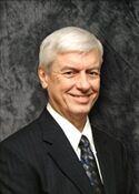 Graham N. Smith (Lafayette, Louisiana)