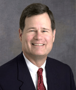 Gregory C. York (Charlotte, North Carolina)
