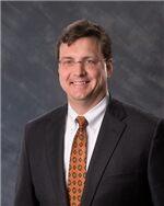 Gregory D. Greg Willett