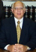 Gregory G. Gay (Spring Hill, Florida)