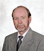 Gregory McCashin