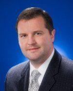 Gregory P. Kult