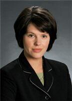 Gretchen E. Moore