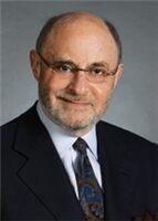 H. Arnold Gefsky