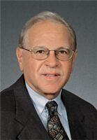 H. Yale Gutnick