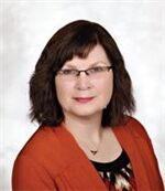 Heather Sutherland