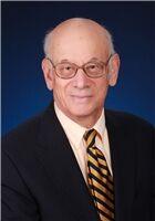 Herbert A. Kline