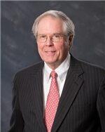 Hugh J. Moore, Jr.