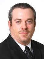 Ian Weiss