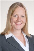 Ingrid Linnea Daun McLeod