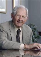 Irving Isaacson