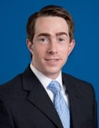 J. Andrew Cashman
