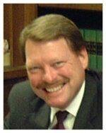 J. Andrew McKenna