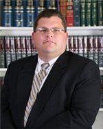 J. Brian Slaughter