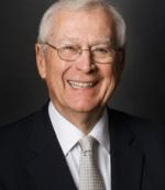 J. Gorman Houston, Jr.