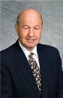 Jack E. Buckles