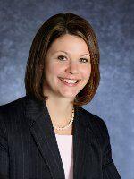 Jacqueline B. Denton