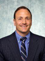 James A. Dietz