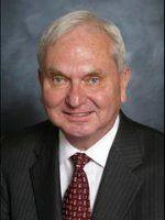 James E. Wilhelm