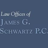 James G. Schwartz (Pleasanton, California)