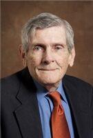 James G. Vetter, Jr.