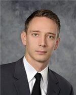 James J. O'Shea