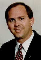 James N. Charles (Celebration, Florida)