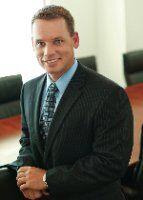 James R. Bryan