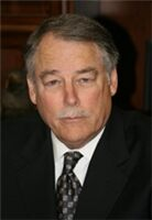James T. Anwyl