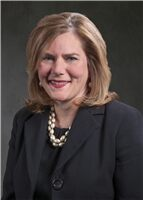 Jane A. McClaine