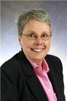 Jane S. Wynn
