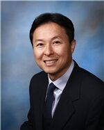 Jared N. Kawashima (Honolulu, Hawaii)