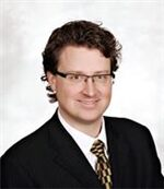 Jason Mueller-Neuhaus
