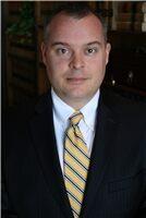 Jason S. Morgan