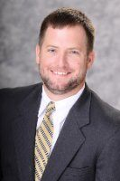 Jason W. Searl