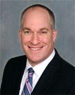 Jeffrey A. Hesser