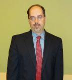 Jeffrey D. Herbst, Esq.