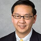 Jeffrey D. Hsi, Ph.D.