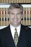 Jeffrey K. Fields, Esq.