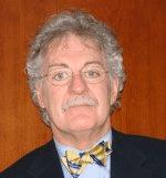 Jeffrey G. Abrandt