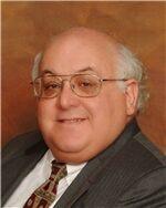 Jeffrey J. Tinley