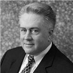 Jeffrey L. Dorrell